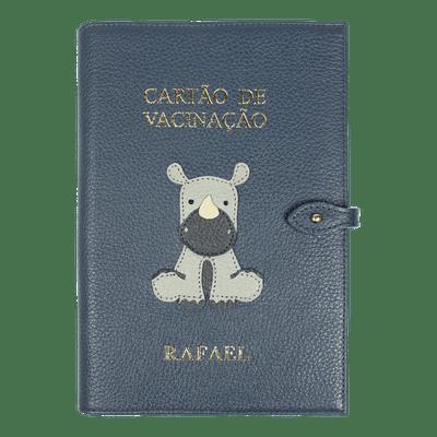 merci-with-love-porta-cartao-de-vacina-rinoceronte-oceano-frente