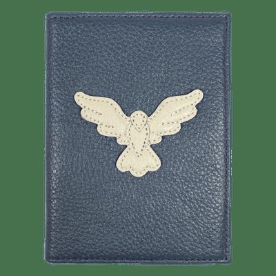 merci-with-love-porta-passaporte-divino-espirito-santo-oceano-divino-off-white-liso-frente