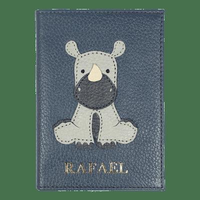 merci-with-love-porta-passaporte-rinoceronte-oceano-frente
