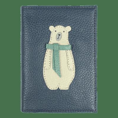 merci-with-love-porta-passaporte-urso-polar-oceano-urso-polar-jade-frente