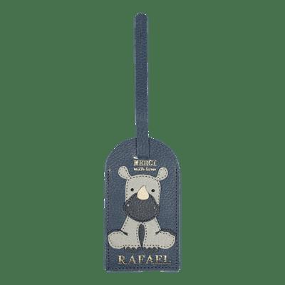 merci-with-love-tag-de-mala-rinoceronte-oceano-frente