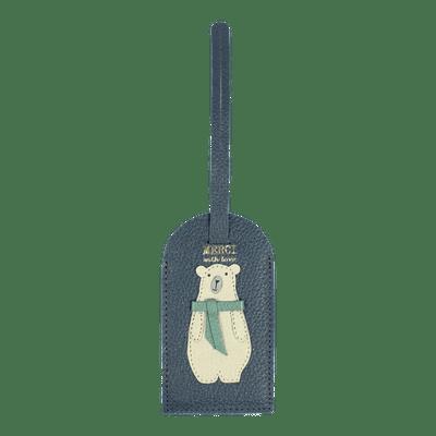 merci-with-love-tag-de-mala-urso-polar-oceano-urso-polar-jade-frente