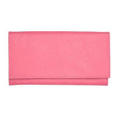 pink-prada-frente