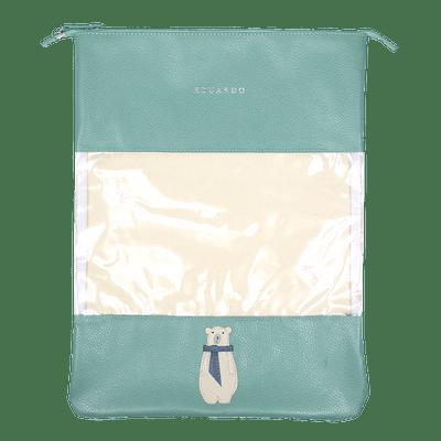 merci-with-love-bag-look-jade-urso-polar-oceano-frente