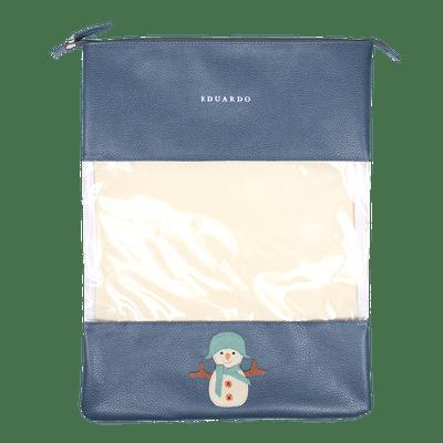 merci-with-love-bag-look-oceano-boneco-de-neve-jade-frente
