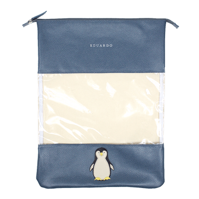 merci-with-love-bag-look-oceano-pinguin-frente