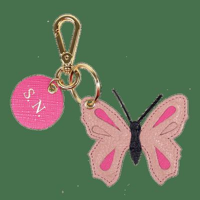 merci-with-love-chaveiro-borboleta-algodao-doce-liso-pink-prada-moeda-pink-prada-frente