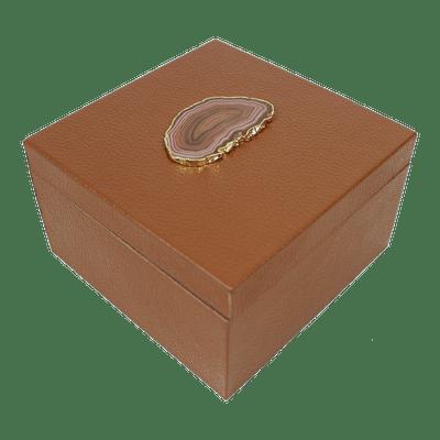 merci-with-love-caixa-oleo-essencial-caramelo-liso-frente1