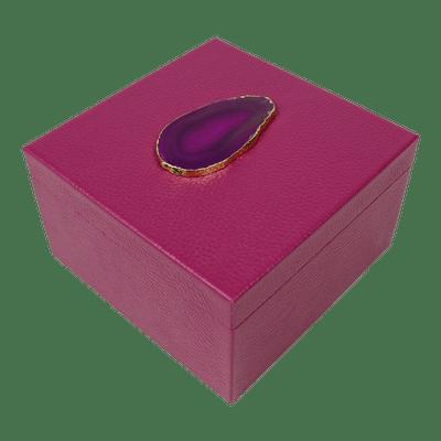merci-with-love-caixa-oleo-essencial-sem-divisoria-fucsia-liso-frente1
