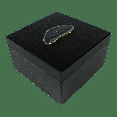 merci-with-love-caixa-oleo-essencial-sem-divisoria-preto-liso-frente1