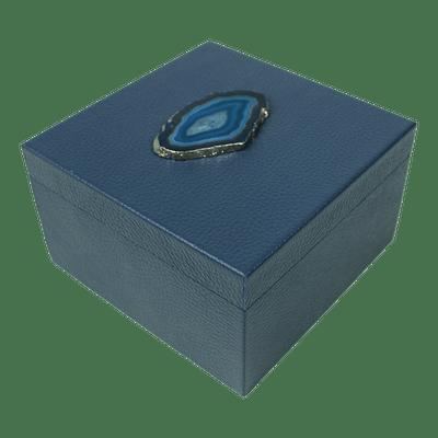 merci-with-love-caixa-oleo-essencial-sem-divisoria-oceano-liso-frente1