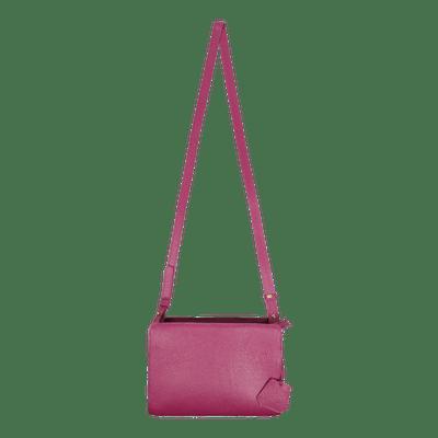 merci-with-love-bolsa-mini-bag-fucsia-liso-alca
