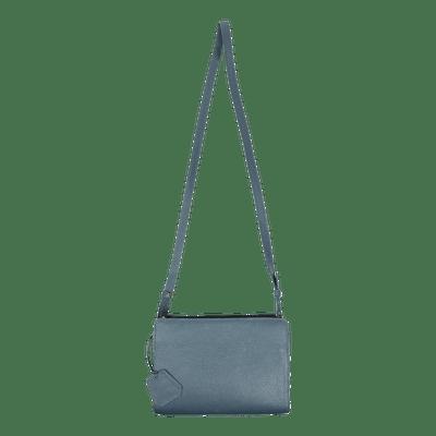merci-with-love-bolsa-mini-bag-oceano-liso-alca