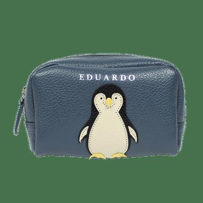 merci-with-love-nec-pinguin-p-oceano-pinguin-frente