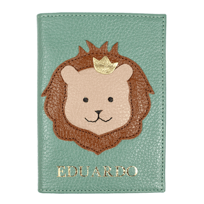 merci-with-love-porta-passaporte-jade-rei-leao-frente