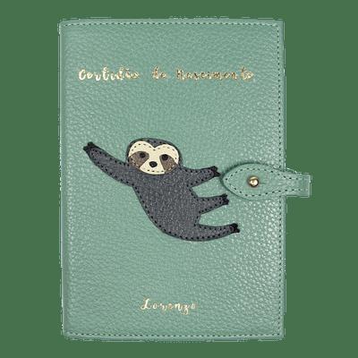 merci-with-love-porta-mini-certidao-jade-preguica-frente