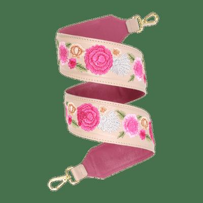merci-with-love-alca-flores-rose-liso-chiclete-enrolada