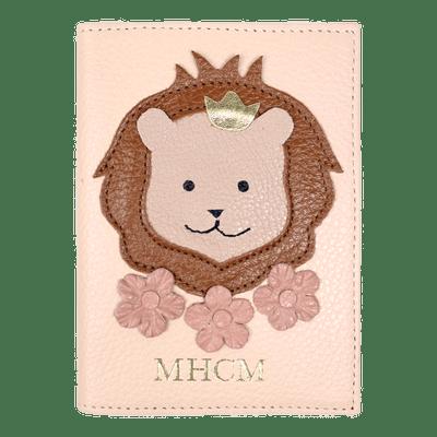 merci-with-love-porta-passaporte-leoa-peach-leoa-algodao-doce-liso-frente