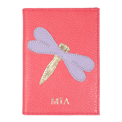 merci-with-love-porta-passaportea-libelula-sandy-libelula-lilas-liso-dourado-frente