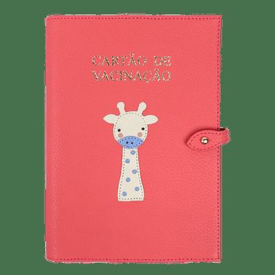 merci-with-love-porta-cartao-vacina-girafinha-sandy-girafinha-sky-algodao-doce-liso-frente