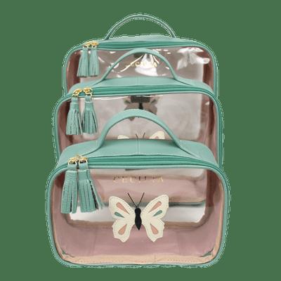 merci-with-love-kit-nec-crystal-com-3-jade-borboleta-off-white-liso-algodao-doce-liso-frente