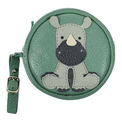 merci-with-love-porta-chupeta-rinoceronte-jade-frente