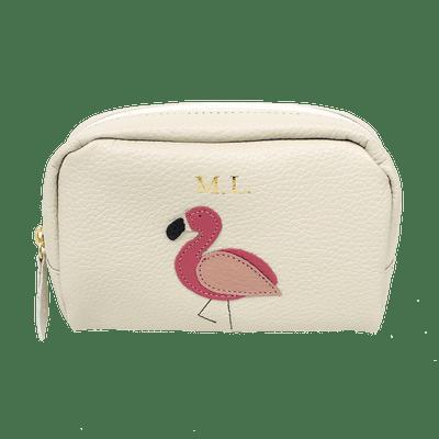 merci-with-love-nec-flamingo-p-off-white-liso-flamingo-frente