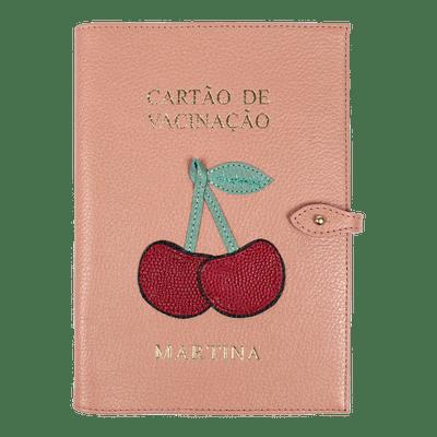 merci-with-love-porta-cartao-vacina-cereja-algodao-doce-liso-frente