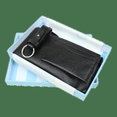 merci-with-love-kit-dia-dos-pais-classico-preto-liso-kit