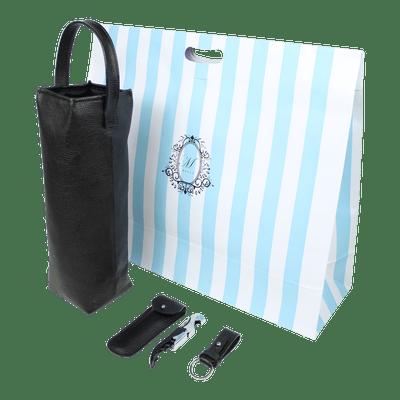 merci-with-love-kit-dia-dos-pais-enofilo-preto-liso-kit