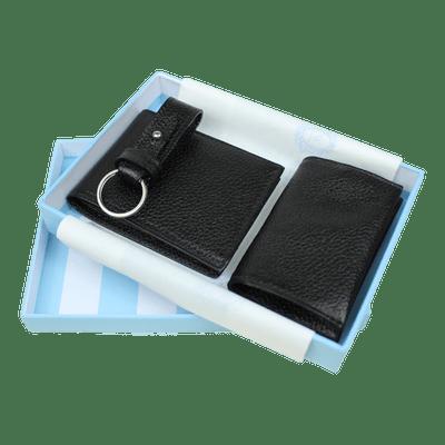 merci-with-love-kit-dia-dos-pais-executivo-preto-liso-kit
