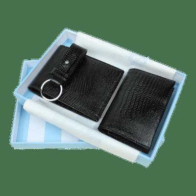 merci-with-love-kit-dia-dos-pais-executivo-preto-paris-kit