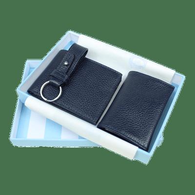 merci-with-love-kit-dia-dos-pais-executivo-marinho-liso-kit