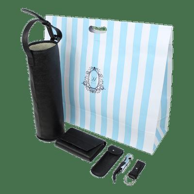 merci-with-love-kit-dia-dos-pais-gourmet-preto-liso-kit