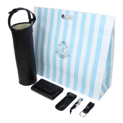 merci-with-love-kit-dia-dos-pais-gourmet-preto-paris-kit
