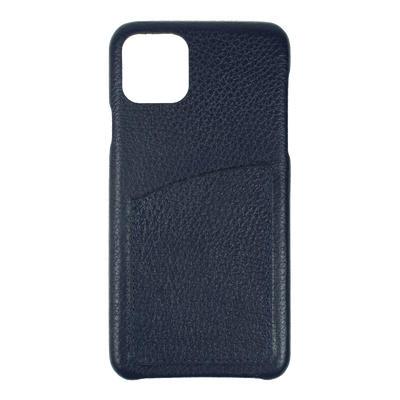 merci-with-love-capa-iphone-11-pro-max-com-bolso-marinho-liso-frente
