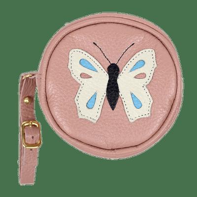 merci-with-love-porta-chupeta-algodao-doce-liso-borboleta-off-white-liso-aqua-liso-frente