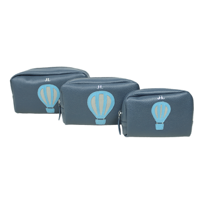 merci-with-love-kit-nec-ballon-oceano-ballon-aqua-liso-cinza-claro-frente