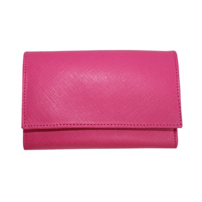 merci-with-love-porta-joias-flore-pink-prada-frente2