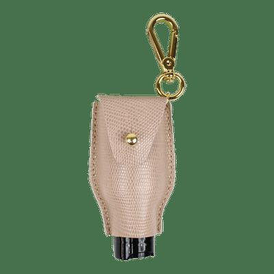 merci-with-love-porta-alcool-gel-envelope-algodao-rose-lesard-frente