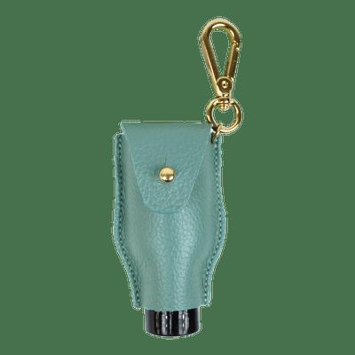merci-with-love-porta-alcool-gel-envelope-jade-frente