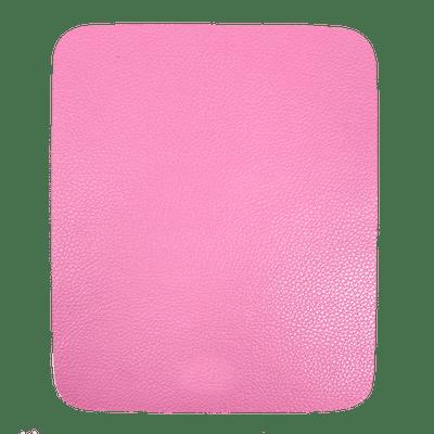 merci-with-love-mouse-pad-rosa-orquidea-frente