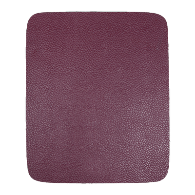 merci-with-love-mouse-pad-burgundy-liso-frente