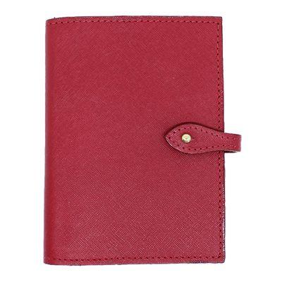 merci-with-love-porta-passaporte-duplo-vermelho-safiano-frente