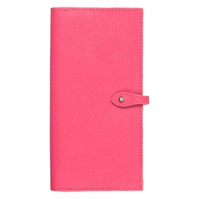 merci-with-love-carteira-slim-pink-prada-frente