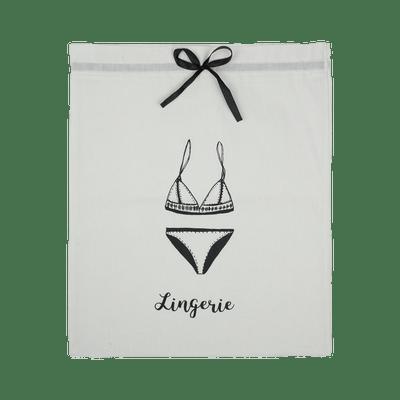 merci-with-love-saquinho-organizador-lingerie-frente
