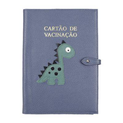 merci-with-love-porta-cartao-vacina-little-dino-oceano-frente