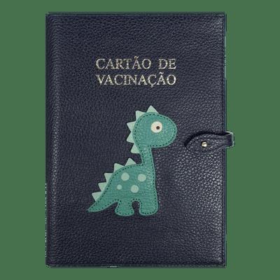merci-with-love-porta-cartao-vacina-dino-marinho-liso-dino-esmeralda-menta-liso-frente