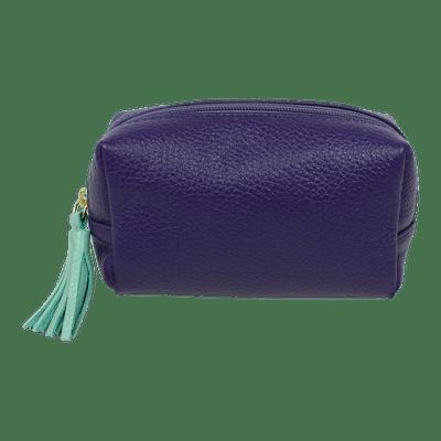 merci-with-love-nec-julie-pp-purple-turmalina-frente