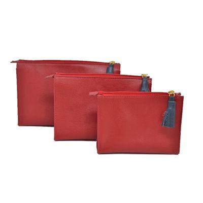 merci-with-love-kit-necessaire-louise-vermelho-safiano-com-pendente-marinho-frente